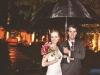 O casal Paula Manoela e Felipe em momentos de muita emoção e carinho