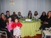 Assandef comemora 23 anos de atividades