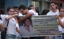 Foto: Marcelo Pinto/AP