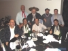 Noites Baguales no Rivera  Casino & Resort