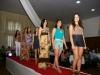 Coleção alto verão Kalita Modas