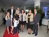 Família Galanos - Foto Daniel Badra