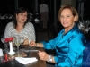 Dia das Mães Hotel Casino