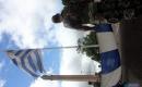 troca_bandeiras_mp_21022013-10