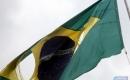 troca_bandeiras_mp_21022013-13