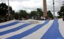 troca_bandeiras_mp_21022013-14