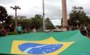 troca_bandeiras_mp_21022013-15