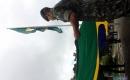 troca_bandeiras_mp_21022013-16
