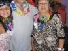 Festejando 70 anos de vida