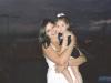 Charlene Rodrigues Rosa - homenagem da filha Carmille Rosa Leites