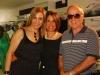 Suzani, Lúcia e Luis Carlos Santanna - Foto Jadir Pires