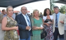 Claudia, Eurico e Zara Brandão, coronel Pelucci e esposa30-claudia-eurico-e-zara-brandao-coronel-pelucci-e-esposa