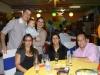 Bruno , tios Fabiana, Valéria e Luiz