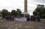 CAPA praca internacional_PRF_receita_federal_protesto_MP (19)