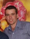 Rogério Correa Alves